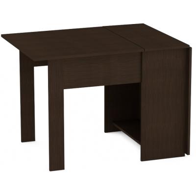 Saliekamais galds 140