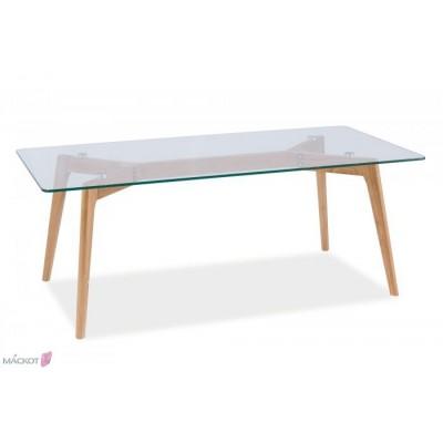 Kafijas galdiņš SGOslL1
