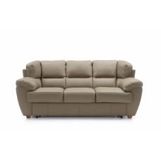 Dīvāns BH105