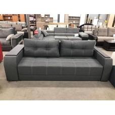 Dīvāns BOR211