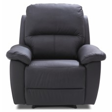 Krēsls 138