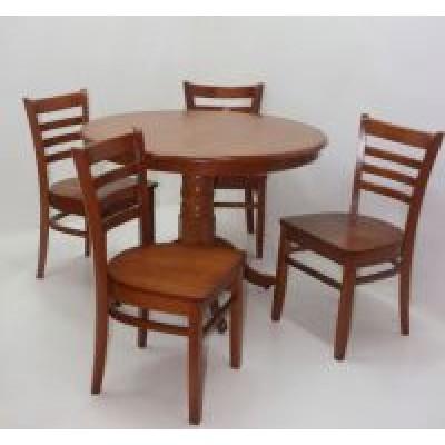 Viesistabas galds 101