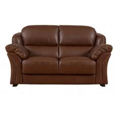 Dīvāns BK128