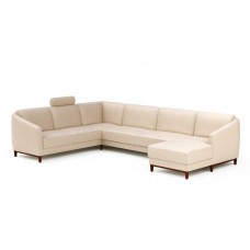 Stūra dīvāns BL139
