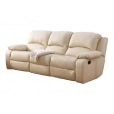 Dīvāns BX10