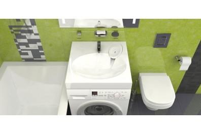 Sinks 5