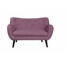Dīvāns BG137