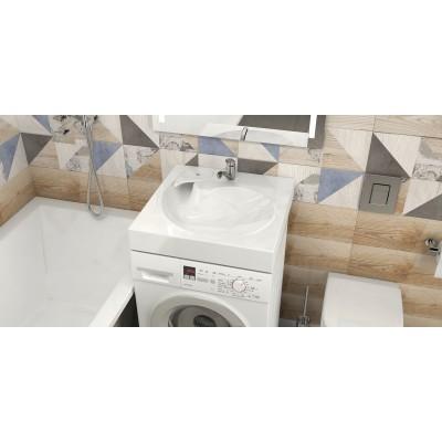 Sinks 3