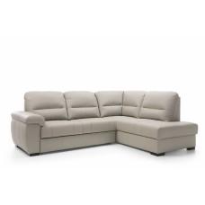 Izvelkamais stūra dīvāns BS102