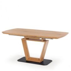 Ēdamistabas galds B305
