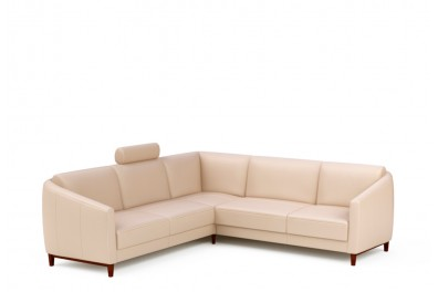Stūra dīvāns BL138