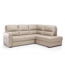 Izvelkamais stūra dīvāns BM20