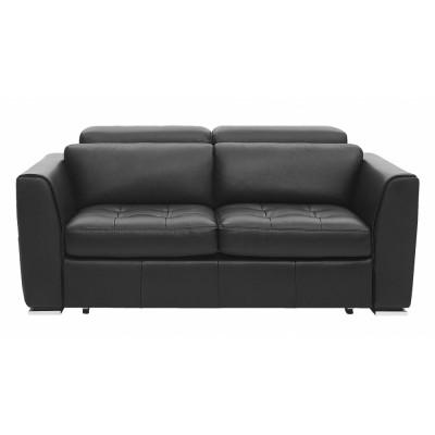 Dīvāns BK101
