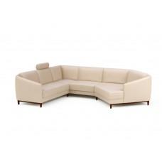 Stūra dīvāns BL132