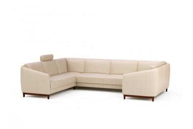 Stūra dīvāns BL130