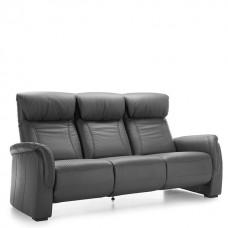 Dīvāns CI353