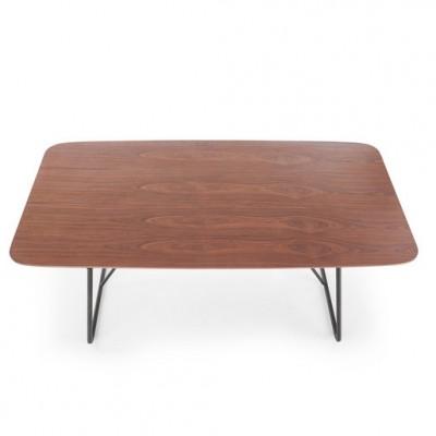 Ēdamistabas galds X76
