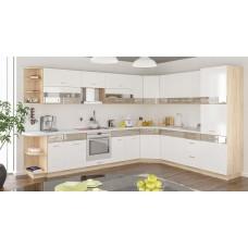 Virtuve 30