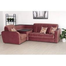 Stūra dīvāns 96