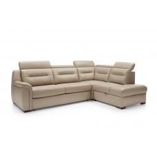 Stūra dīvāns 292