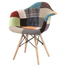 Krēsls  290