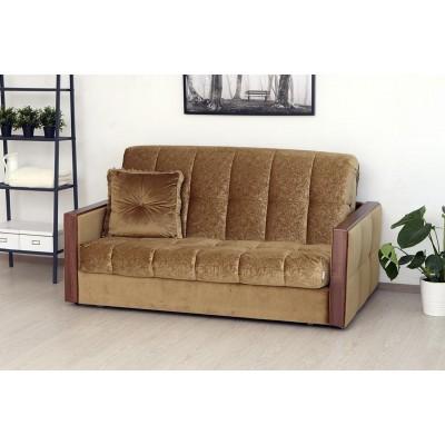 Dīvāns - gulta 27