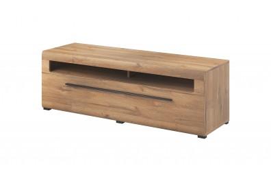 TV galdiņš 205