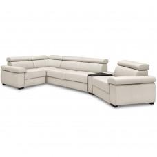 Stūra dīvāns B1SK