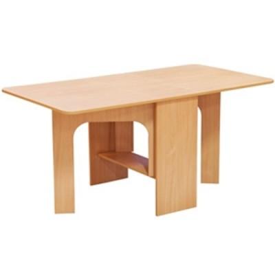 Saliekamais galds 138