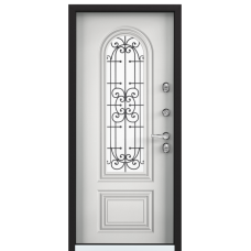 Durvis TOREX, sērija Snegir Cottage