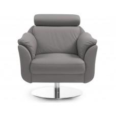 Grozāmais krēsls 115