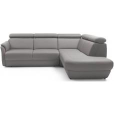 Stūra dīvāns BA257