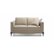 Dīvāns BL158