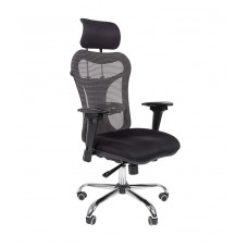 Krēsls 109