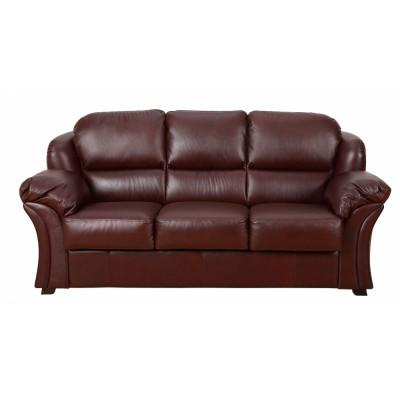 Dīvāns BK129