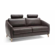 Dīvāns BL191
