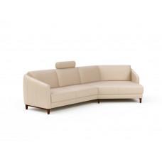 Stūra dīvāns BL135