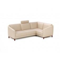 Stūra dīvāns BL125