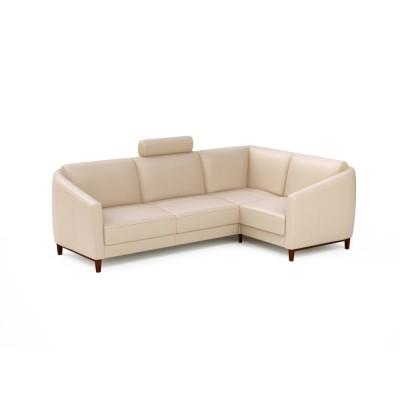 BYD Stūra dīvāns L-125