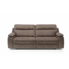 Dīvāns 335