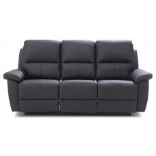 Dīvāns BT198