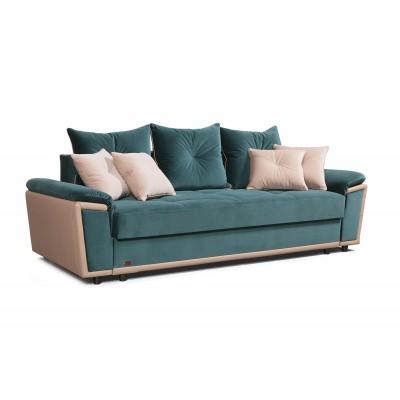 Dīvāns - gulta 30