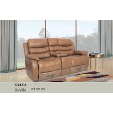 Dīvāns-gulta Bruce