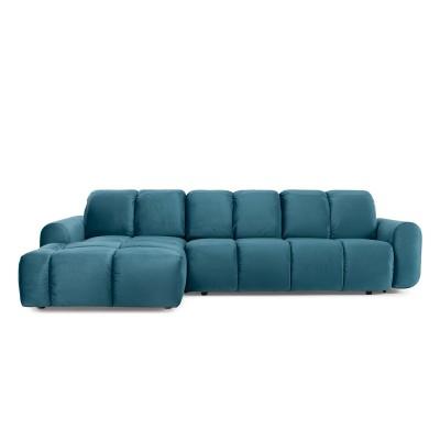 Dīvāns Bullet