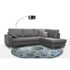 Stūra dīvāns 224