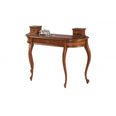 Tualetes galdiņš Rossini
