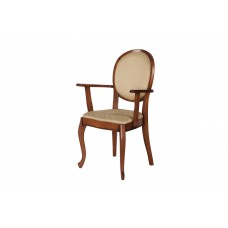 Krēsls Rossini