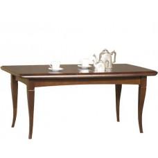 Kafijas galdiņš