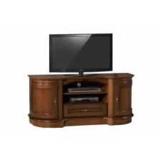TV galdiņš 2drs 1drwr