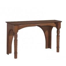 Tualetes galdiņš